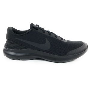 Nike Flex Experience RN 7 Running Shoes 908985-002